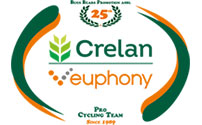 crelan-euphony-cycling-team