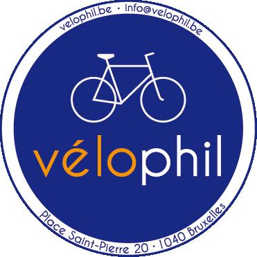 logo_velophil_adresse